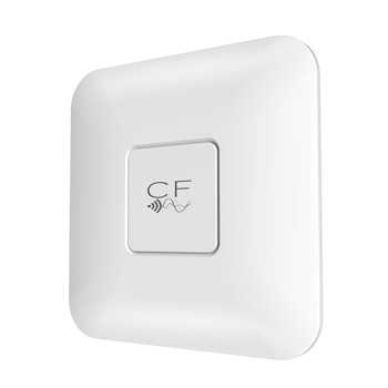 Air PRO, 1750Mbps 11AC 2.4/5GHz Dual Frequency Wireless Ceiling